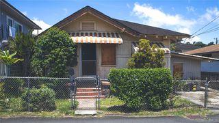 2263A Kanealii Ave, Honolulu, HI 96813