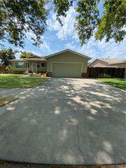 1616 Teak Ave, Merced, CA 95340