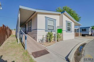 170 Hickorywood Ln, Bakersfield, CA 93308