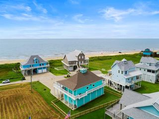 3481 Smiths Point, Crystal Beach, TX 77650