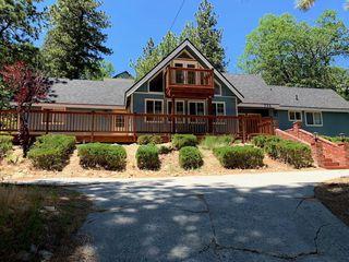 736 Brentwood Dr, Lake Arrowhead, CA 92352