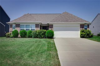 8404 Whitaker Valley Blvd, Indianapolis, IN 46237