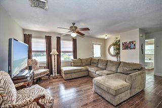 7315 Barragan Rd, Fort Myers, FL 33967