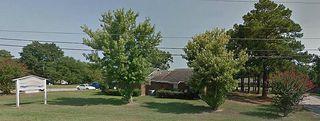 545 E 1st St, Groveton, TX 75845