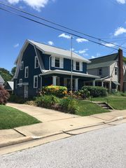 330 Donner Ave NW, North Canton, OH 44720