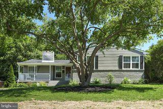 108 Irving Rd, York, PA 17403