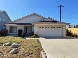 9915 Las Cruces St, Ventura, CA 93004