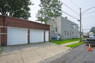 51 Hurlbut St, Albany, NY 12209