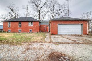 348 E Wilson St, Bement, IL 61813