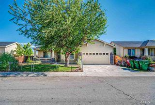1061 Westcreek Ln, Carson City, NV 89706