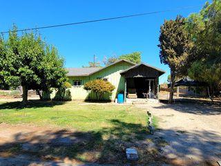 16710 S Hyde, Burrel, CA 93607
