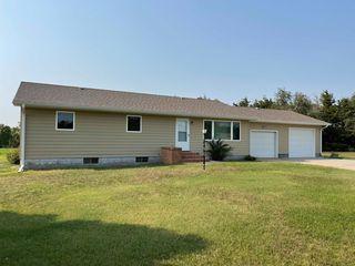 11499 Cornhusker Rd, Alma, NE 68920