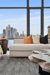 1425 Hudson St #9G, Hoboken, NJ 07030