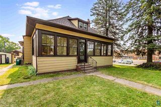 818 N Central Ave, Duluth, MN 55807