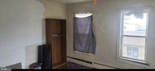 1017 Chestnut St, Kulpmont, PA 17834