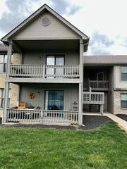 5330 Stonemeadow Ave #F, Columbus, OH 43220