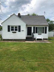 284 Fairfax Rd, Vermilion, OH 44089