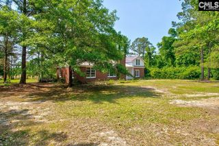 713 Old Stagecoach Rd, Camden, SC 29020