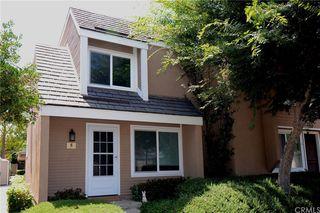 5 Sage #36, Irvine, CA 92604