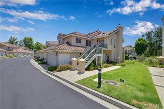 420 Huyler Ln #B, Simi Valley, CA 93065