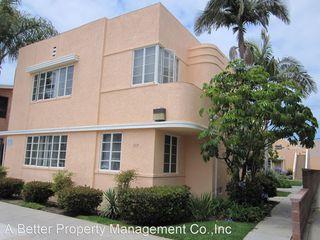 917 E 1st St, Long Beach, CA 90802