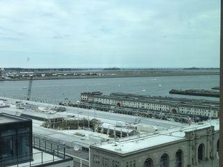 135 Seaport Blvd #2001, Boston, MA 02210