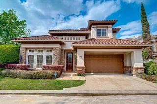 11938 Rosebrier Park Ln, Houston, TX 77082