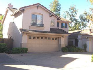 213 Brookview Ct, Santee, CA 92071