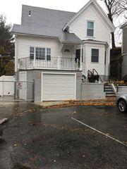 62 Rogers Ave, Lynn, MA 01902