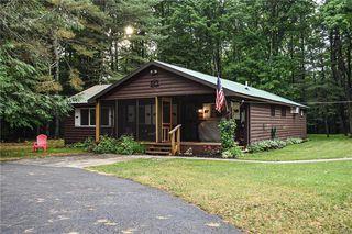 7056 Round Lake Rd, Woodgate, NY 13494