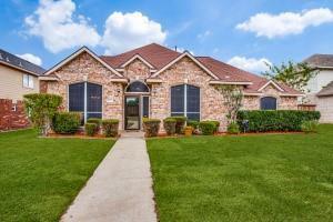 106 Hannah Cir, Cedar Hill, TX 75104