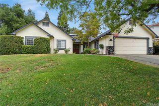 1 Griffith Park Ln, Chico, CA 95928
