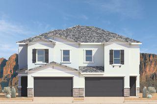 Arabella, Scottsdale, AZ 85254