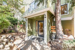 8816 Nesbit Ave N #103, Seattle, WA 98103