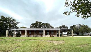 187 County Road 113, Comanche, TX 76442