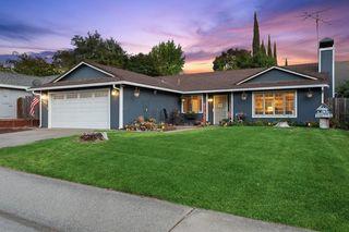 7404 Pratt Ave, Citrus Heights, CA 95621