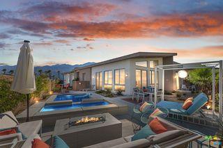 1204 Cinnabar Ct, Palm Springs, CA 92262