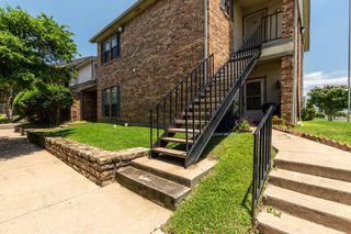 2835 Keller Springs Rd #902, Carrollton, TX 75006