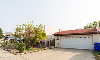 804 Mormon Pl #B, Las Cruces, NM 88011
