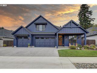 14301 NE 52nd Ave, Vancouver, WA 98686
