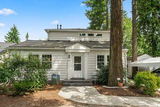 1710 NE Northgate Way, Seattle, WA 98125