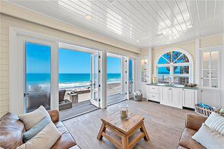 35527 Beach Rd, Capistrano Beach, CA 92624