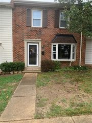 7827 Provincetown Dr, North Chesterfield, VA 23235