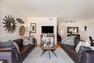 12 W Constance Ave #4, Santa Barbara, CA 93105