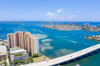 2640 Lake Shore Dr #1608, West Palm Beach, FL 33404