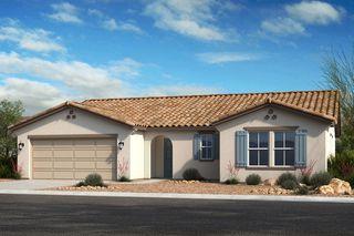 Oak Park, Avondale, AZ 85392