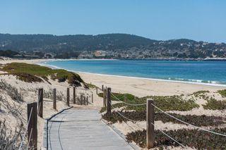 124 Montecito Ave #3, Monterey, CA 93940
