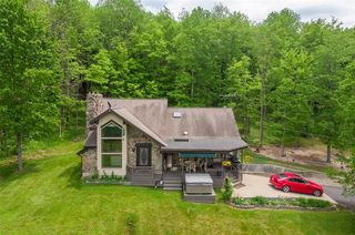 5256 State Route 26, Whitney Pt, NY 13862