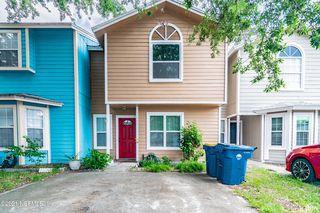 12065 Cobblewood Ln N, Jacksonville, FL 32225