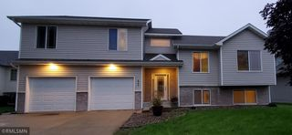 4757 White Pine Dr NW, Rochester, MN 55901